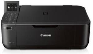 Canon PIXMA MG4220 Driver Download