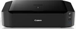 Canon PIXMA iP8700 Driver Download