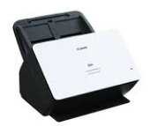 Canon imageFORMULA ScanFront 400 Drivers Download
