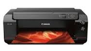 Canon PIXMA PRO-1000 Drivers Download