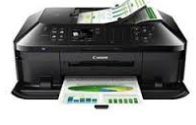 Canon PIXMA MX925 Drivers Download