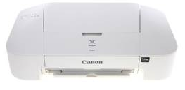 Canon PIXMA IP2800 Driver Download