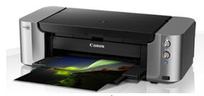 Canon PIXMA PRO-100S Drivers Download