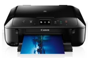 Canon PIXMA MG6820 Driver Download