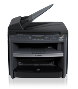 Canon MF4200 Driver Download