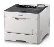 Canon LBP9100CDN Driver Download