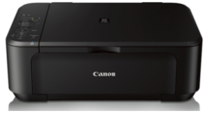 Canon IR 5570 Driver Download