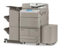 Canon IR C6055 Driver Download
