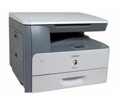 Canon imageRUNNER 1024 Driver Download