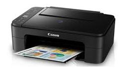 Canon imageCLASS LBP843Cx Drivers Download