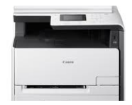 Canon imageCLASS MF633Cdw Drivers Download