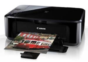 Canon Pixma MG2255 Driver Download