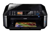 Canon PIXMA MX420 Drivers Download