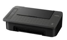 Canon PIXMA TS304 Drivers Download