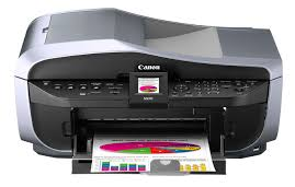 Canon PIXMA MX700 Drivers Download