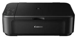 Canon PIXMA MG3550 Drivers Download