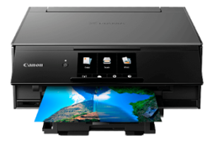 Canon PIXMA TS9150 Drivers Download