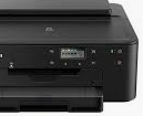 Canon PIXMA TS708 Drivers Download
