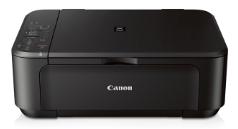 Canon Pixma MG3222 Drivers Download
