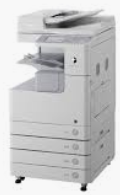 Canon imageRUNNER 2530i Driver Download