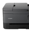 Canon PIXMA TS7440 Drivers Download